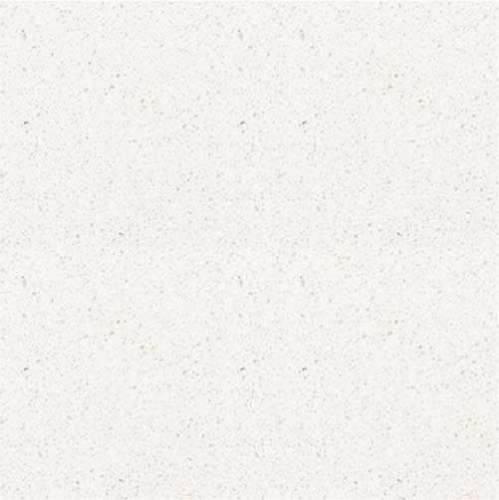 Plato de ducha modelo fahala marfesa marmoles fern ndez for Silestone malaga