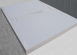 Plato de ducha Marfesa - Modelo Fahala