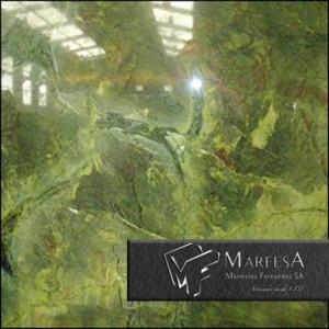 Verde Marloo