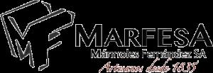 Marfesa, Marmoles Fernández, s.a. Coín (Málaga)